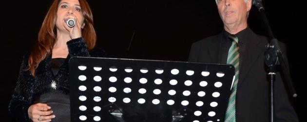 Bursa'dan dünyaya dostluk şarkıları