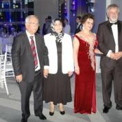 Türkan-Deniz Ardalı, Mehmet Zeki-Emine  Şimşek