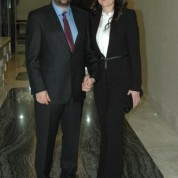 Özgür Acer nişanlısı Narin Kahveci