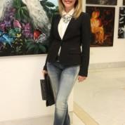 Ayda Celbiş