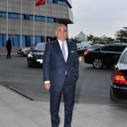 Mustafa Süzer