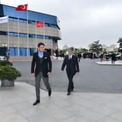 Serhan-Sedat Aloğlu