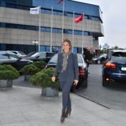 Yasemin Aloğlu.