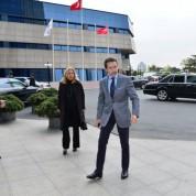 Zeynep-Osman Çarmıklı (1)