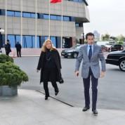 Zeynep-Osman Çarmıklı (2)