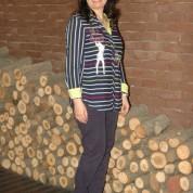 Nermin Atalay