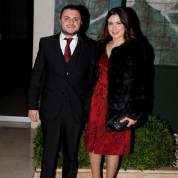 Mehmet Ece Ulubey