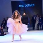 DEFILE Alya Dormen (3)