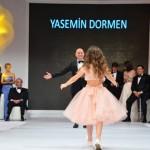 DEFILE Alya Dormen_Omer Dormen (3)