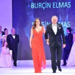 DEFILE Burcin Elmas_Sezgin Elmas