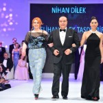 DEFILE Nihan Dilek_Adil Dilek_Neslihan Dilek Tasdemir