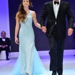 DEFILE Yasemin Ozturk_Adnan Ozturk (10)