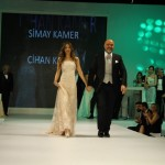 Simay_Cihan_Kamer1