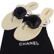 Chanel 355.50 $