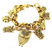 detailed-owl-bird-animal-charm-bracelet-in-gold-animal-jewelry_1024x1024