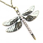 dragonfly-necklace-insect__oomphelicious-wordpress-com