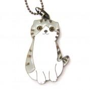 kitty-cat-shaped-enamel-animal-pendant-necklace-animal-jewelry_1024x1024