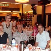 8-Nesrin-Recep Tunaboylu, Mine-Murat Uygun, Gülten Kaçmaz