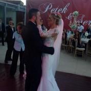petek_dincoz_nikah_yeni (1)