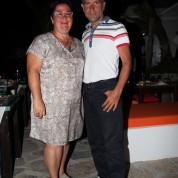 6-Ferda-Mustafa Saka
