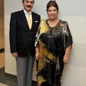 Emine-Dr.Mahmut Nedim Örnek