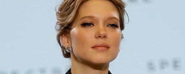 İşte yeni James Bond kızı
