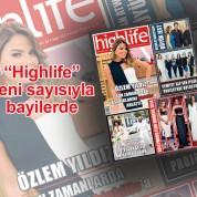 highlife-aralik-2014