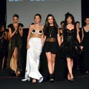 Jaguar XE En Moda Fashion Show-ELİF GEDİKOĞLU finall