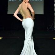 Jaguar XE En Moda Fashion Show-GÜNAY MUSAYEVA