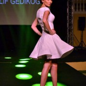 Jaguar XE En Moda Fashion Show-GÜNAY MUSAYEVA 3763