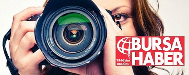 Bursa Haber Gazetesi