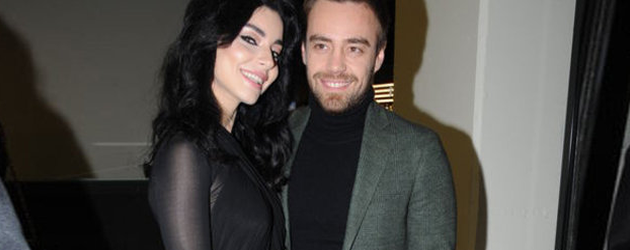 Merve Boluğur ile Murat Dalkılıç'ın düğünü öncesi kriz
