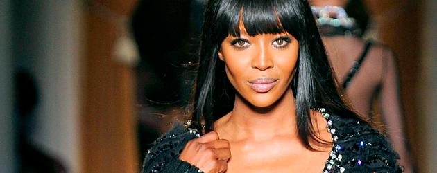 Naomi Campbell'a hapis şoku  Naomi Campbell, çantasını savurarak paparazzinin gözünü çizmişti…