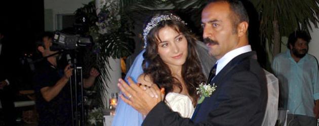 Belçim Bilgin ile Yılmaz Erdoğan boşanıyor mu?