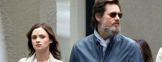 Ünlü aktörün eski sevgilisi intihar etti