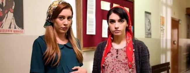 Sinem Kobal ve Hazar Ergüçlü'nün annelik heyecanı
