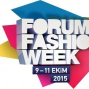 1444245770_MT_ForumFashionWeek_Logo