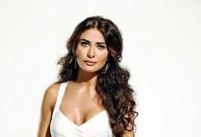 Gamze Karaman: 'Evlenmeden Olmaz'