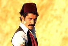 """Kenan İmirzalıoğlu """"Son Osmanlı Yandım Ali"""" ile Dönüyor"""
