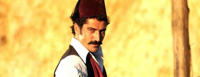 """Kenan İmirzalıoğlu """"Son Osmanlı Yandım Ali"""" ile Dönüyor Highlife Magazin"""