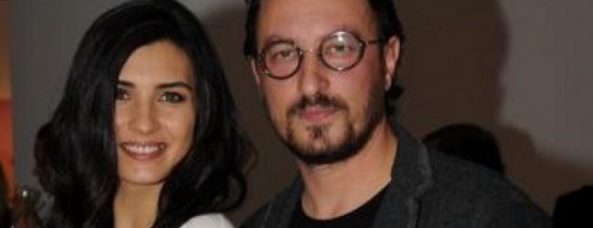 Onur Saylak, Eşi Tuba Büyüküstün'e Hasret Kaldı