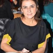 Aylin Türkün