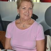 Sabiha Filibeli