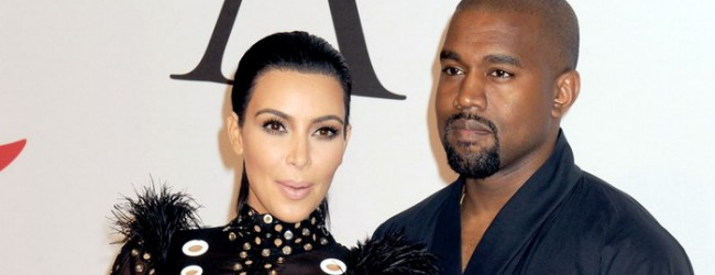 Kim Kardashian'dan milyon dolarlık istek!
