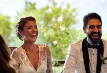 'Başarılı evlilik yok'