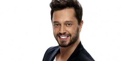 Murat Boz'dan aşk iddialarına yanıt verdi