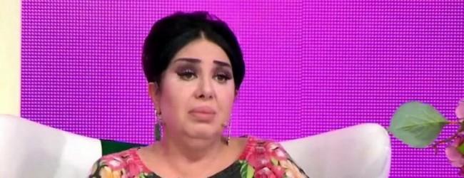 Nur Yerlitaş Yarışmadan Ayrılmasıyla İlgili İlk Kez Konuştu