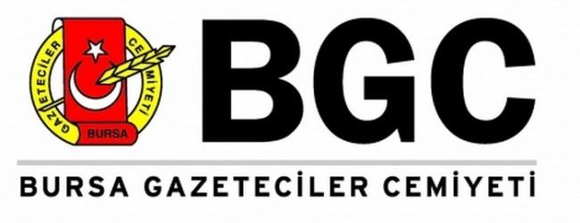 BGC ÖDÜL SÜRECİ BAŞLADI