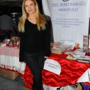 Aycan Ergün