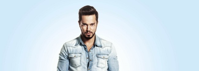 Murat Boz ' İnsanın hastaneye yatası gelir'